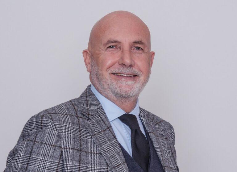 Confartigianato Imprese Vicenza – Gianluca Cavion (vice di Bonomo) diventa presidente