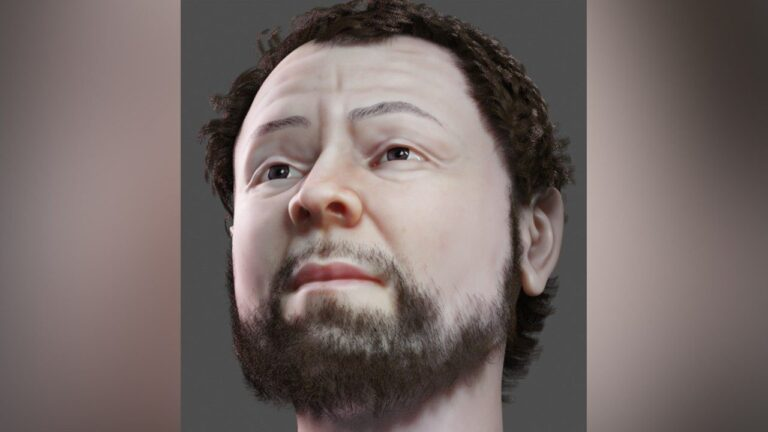 Anche San Teobaldo ha un volto: patrono dei carbonai e dei conciatori morto a Sossano [VIDEO]