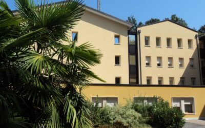Covid-19 e RSA – Il caso di San Giovanni in Monte: 48 malati su 185 ospiti