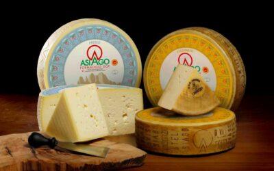 Per evitare sprechi arriva il piano triennale per il formaggio Asiago