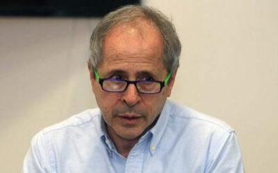 Il virologo Crisanti e la costituzionalista Cartabia sono accademici olimpici