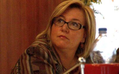Fabiola Carletto (Cgil Bassano) è morta nella notte