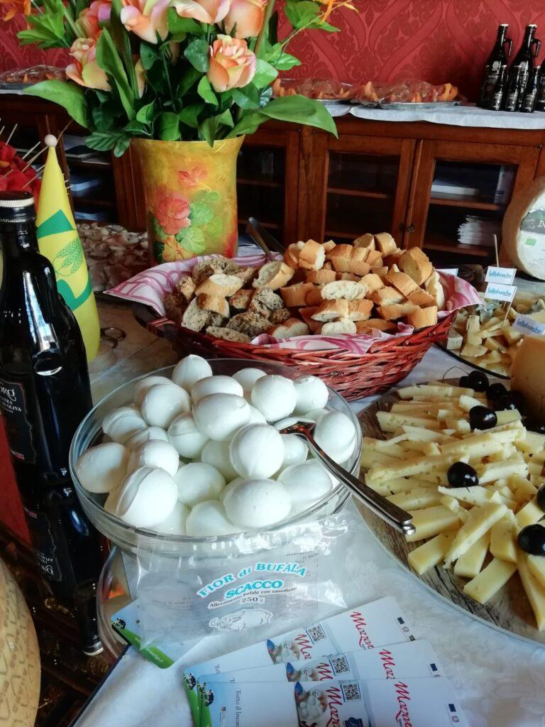 Capodanno in Veneto: per Coldiretti senza veglione è crac da 50 milioni di euro in un giorno!