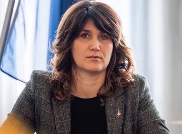 """Spiagge – Andreuzza (Lega): """"Da UE schiaffo al balneare veneto, governo colpevole se non interviene"""""""