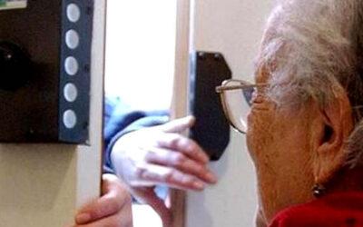 Boom delle truffe agli anziani: lo conferma il Sindacato Pensionati