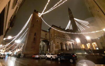 Approvato progetto di restauro della torre già carcere medioevale