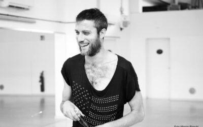 """""""A casa nostra"""": ritorna la danza al Teatro Comunale di Vicenza"""