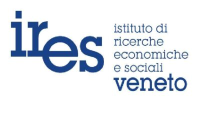 1981-2021: il 28 gennaio sono 40 anni dalla nascita di Ires Veneto