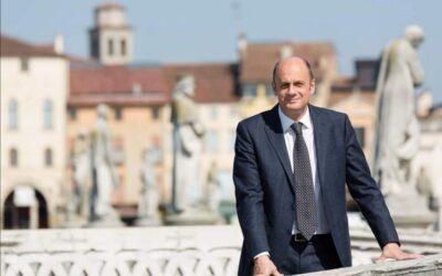 """Governo Draghi – Lorenzoni: """"Nuovo governo ma vecchie forze politiche"""""""