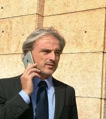E' ufficiale a Vicenza: Marco Zocca assessore a bilancio e partecipate