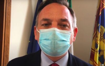 Emergenza affitti a Vicenza: il Comune mette  a disposizione quasi 2 milioni di euro [VIDEO]