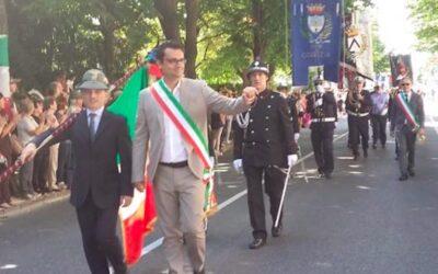 A Vicenza rimpasto di Giunta: fuori Lunardi, dentro Zocca che porta via il bilancio a Siotto