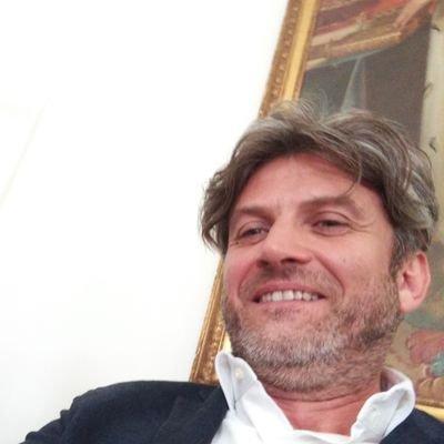 A Vicenza nuovo dirigente dell'avvocatura comunale: è Ferruccio Lembo
