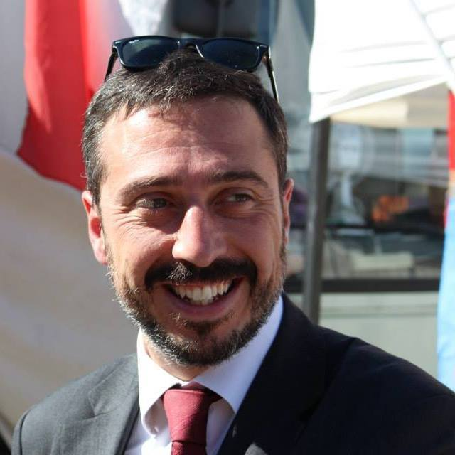 """TAV a Vicenza – L'ex assessore Dalla Pozza: """"Penelope Rucco, il tunnel e le mutande!"""""""