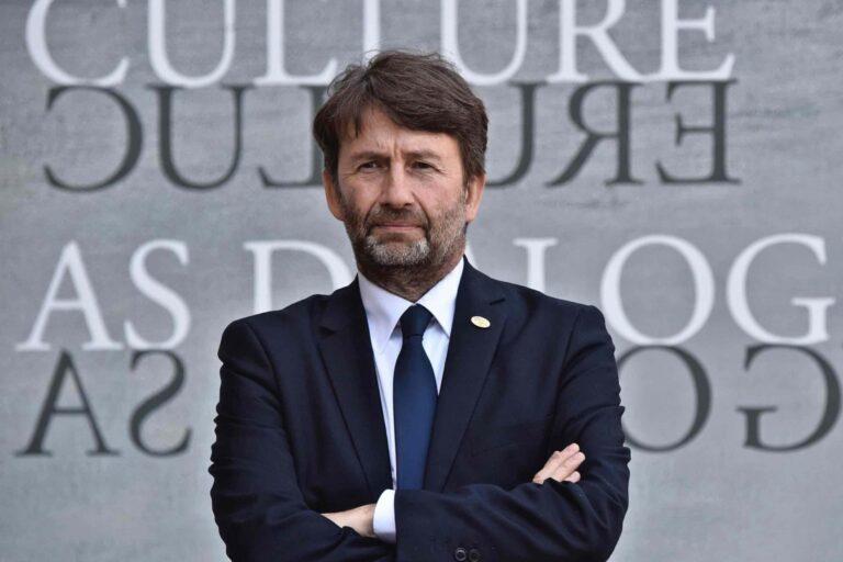 Italia Viva chiede al Ministro della cultura sostegno per i lavoratori del settore