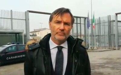 Processo agli indipendentisti a Vicenza: Radio San Marco intervista l'avvocato Renzo Fogliata [PODCAST]