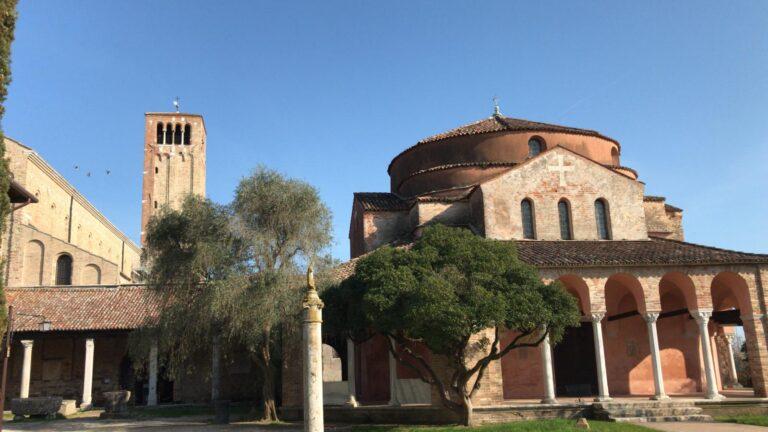 Venezia 1600: un coro di campane a distesa per celebrare la fondazione della Città [VIDEO]