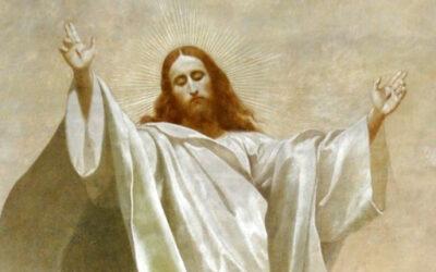 Dai Vescovi del Triveneto il Padre Nostro dei superbi di Dante Alighieri per un augurio di Pasqua 2021
