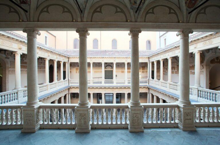 L'università di Padova è tra gli atenei top200: top 100 in 8 materie