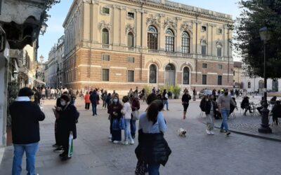 A Vicenza arriva il bio diserbante per rispetto di salute e ambiente: prodotto a Caldogno