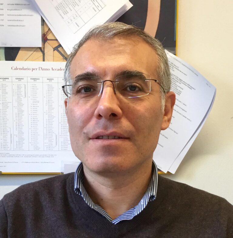 Medicina – All'UniPD un nuovo protocollo sperimentale per capire i meccanismi delle trombosi