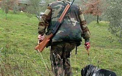 Trovato morto il cacciatore di 51 anni scomparso in Alpago