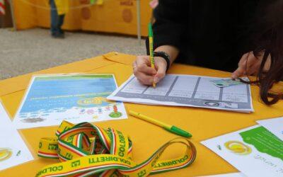 Contro il fotovoltaico a terra: 12mila firme e impegni di Caner (Regione) e Conte (Anci Veneto)