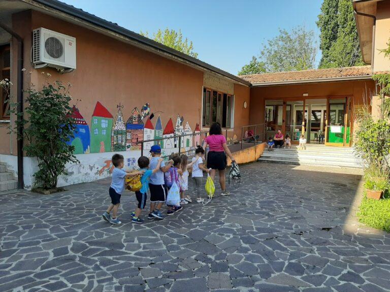 CSI Vicenza – Centri estivi accessibili a tutti, non solo a chi può pagare le quote