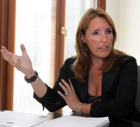 """Sul Rapporto libere professioni – Donazzan (Veneto): """"Liberi professionisti necessari per la trasformazione d'impresa"""""""