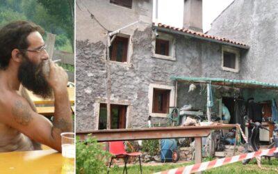 """Legalità – Zanoni (Pd): """"A quattro anni dall'omicidio di Mauro Pretto, chi ha sparato è ancora senza nome"""""""