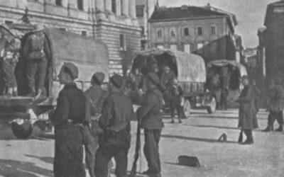 Il Consiglio Veneto ha incontrato l'Unione istriani in esilio e la Società operaia di Albona