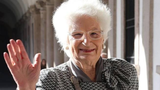 """Arzignano rifiuta Liliana Segre – Luisetto (PD): """"Gesto simbolico grave e pericoloso"""""""