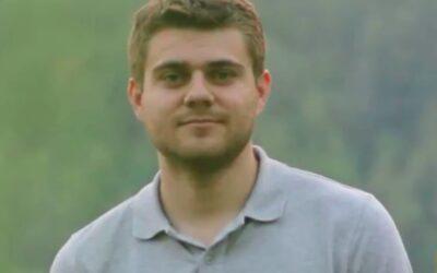 """Collassato in cantiere per il caldo, è morto dopo 3 giorni di agonia – Famiglia e Cgil: """"Riaprite le indagini"""""""