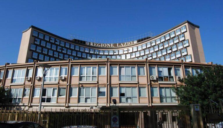 Affaire Lazio, quando l'attacco hacker sparisce dai radar dei quotidiani