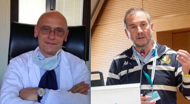 All'Università di Padova inventato l'algoritmo che identifica i malati di Covid-19 a rischio morte