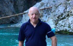 Bruno Tabacchi