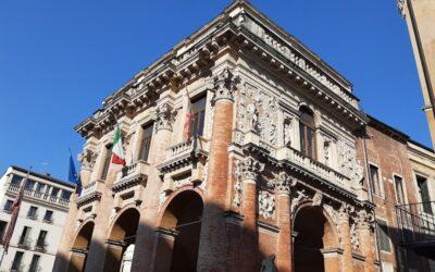 Sono 450 anni dalla Battaglia di Lepanto: se ne parla in Consiglio Veneto a Venezia